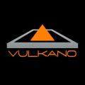 Vulkano Player si aggiorna con importanti migliorie