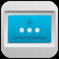 No Zanzare: un'applicazione gratuita per allontanare le zanzare!