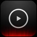 Muzik per iPhone e iPod Touch si aggiorna con tantissime novità