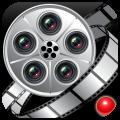 MultiCorder: personalizza risoluzione e qualità dei video registrati con gli iDevices