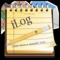 iLog si aggiorna alla versione 1.2