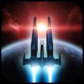 Galaxy On Fire 2 si aggiorna, introducendo il nuovo pacchetto Valkyrie