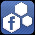 BeejiveIM for Facebook Chat: un'alternativa all'applicazione Facebook ufficiale