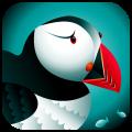 Puffin: il Browser per iOS che permette la riproduzione di contenuti Flash