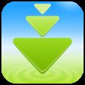Perfect Downloader: l'applicazione per gestire i nostri download su iOS si aggiorna con tante novità