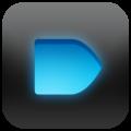 Pushme.to si aggiorna migliorando graficamente ed introducendo l'interazione con la versione HD per iPad