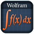 Tutte le App Wolfram scontate per un periodo di tempo limitato