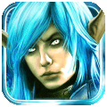 Order & Chaos Online: Il simil WOW di Gameloft è disponibile nell'App Store italiano [Video]