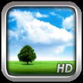 Meteo HD: tutte le informazioni meteo con splendidi filmati in HD