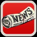 iTalian News: la rassegna stampa delle più importanti testate giornalistiche, sui vostri iDevices