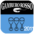 Vini d'Italia 2011 del Gambero Rosso è l'applicazione della settimana scelta da Apple