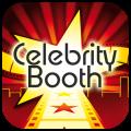CelebrityBooth: fai di te una Star e crea le tue foto e locandine personalizzate