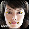 Morfo 2.1.4: l'applicazione gratuita che permette di trasformare le foto in 3D
