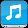 iBackupTunes: l'applicazione per copiare e sincronizzare la nostra musica senza iTunes