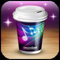 Photo of Seamless: una nuova App per sincronizzare la musica in ascolto tra più dispositivi [Video]