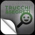 Trucchi & Segreti Edizione iPad: il manuale-app che si auto aggiorna ora anche per iPad 2