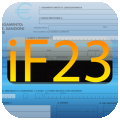 iF23, l'applicazione per commercialisti, notai e avvocati!