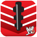 WWE Superstar Slingshot: un simil-Angry Birds in versione Wrestling