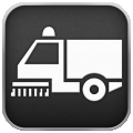 LavaStrade, l'app per sapere quando lavano la strada in cui hai parcheggiato l'auto.