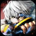 Third Blade: un nuovo RPG disponibile in AppStore da Com2us [Video]