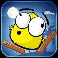 Smoody: un physics game davvero molto carino