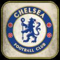Flick Kick Chelsea: proviamo l'emozione di giocare nello Stamford Bridge