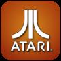Atari Greatest Hits è il gioco della settimana scelto da Apple
