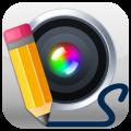 Snap!: il modo più facile e veloce per aggiungere delle note alle vostre foto
