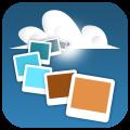 CloudCopy, un'applicazione Italiana per sincronizzare foto e video su Dropbox o Facebook