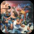 Streets of Rage 2: il classico gioco SEGA sbarca in AppStore