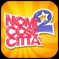 Nomi Cose Città 2 si aggiorna alla versione 1.1 con diverse migliorie