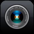 Viddy: arriva l'Instagram dei video, gratis su AppStore