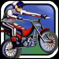 Bike-Mania: eseguiamo le più belle acrobazie con la nostra moto