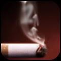 Ismoked: l'applicazione che ti permette di tenere sotto controllo quanto fumi