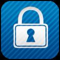 Con iSecret! potrete tenere al sicuro le vostre immagini e video