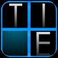 The Impossible Enigma si aggiorna alla versione 1.0.1, nasce TIE connect