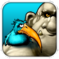 Monster Trouble è ora disponibile anche per iPhone e iPod Touch
