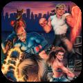 Arriva in AppStore il terzo capitolo di Streets of Rage!