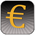 Fare Soldi: un'interessante applicazione che ci spiega come fare soldi su Internet