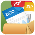 Teleport: una valida alternativa all'applicazione ufficiale Dropbox