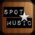 SpotMusic: l'applicazione che trova il brano dello spot pubblicitario. Disponibile in offerta lancio