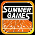 Summer Games 3D: atletica, ciclismo, canottaggio e nuoto in questo simpatico gioco