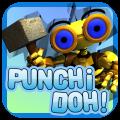 Punchi Doh!: Un simpatico gioco, gratuito, per iPhone e iPad