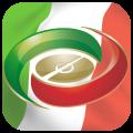 All Stats Italia: tutti i numeri del calcio per appassionati e scommettitori