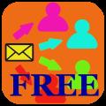 Sms Personalizzati a Gruppi, l'applicazione che ci aiuta a gestire con semplicità l'invio di SMS a gruppi di persone