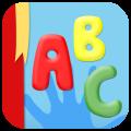Alfabeto Parlante: un gioco educativo in italiano, per iPhone e iPad