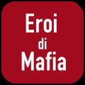 Eroi di Mafia: l'applicazione per ricordare gli eroi italiani che hanno preso parte alla lotta contro la mafia | AppStore