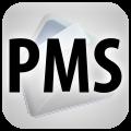 PMS, l'applicazione per inviare SMS gratuiti tramite iPhone, è disponibile su App Store