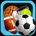 Dagli sviluppatori di Calcolone arriva Scores: l'app per tutti gli sportivi