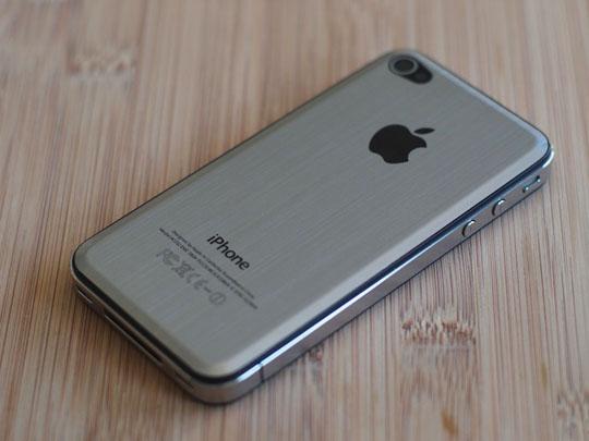 iPhone 5: secondo Avian Security il nuovo terminale andrà in produzione da Settembre